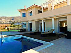 Tenerife Ayurveda - Villa Dhanvantari