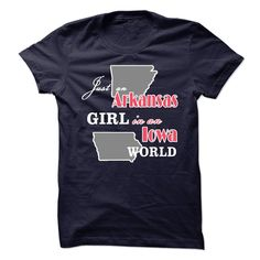 Best gift - Pink ARKANSAS Iowa Noel 2015 T-shirt/mug BLACK/NAVY/PINK/WHITE M/L/XL/XXL/3XL/4XL/5XL