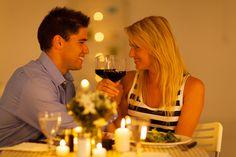 Романтика по празниц