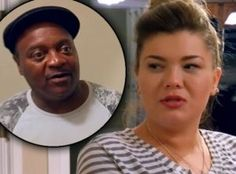 Leah In Danger? Amber Portwood's Friend Once Busted For Prostitution, Dealing Cocaine