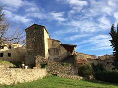 Location Vacances Gîtes de France -  parmi 55000 Gîte en Gard, Languedoc Roussillon