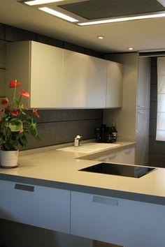 diseo de cocinas diseo de cocinas en canal cocina oriental soria tetris