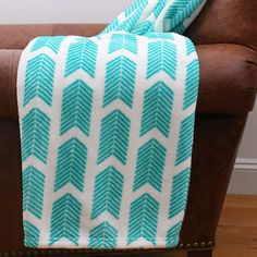 Take a look at the Cuddle Up With Throws event on zulily today!