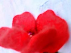 Poppy Pins, Hat Hairstyles, Ready To Go, Needle Felting, Hair Pins, Poppies, Recycling, Unisex, Brooches