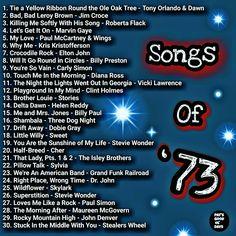 My Love Paul Mccartney, Paul Mccartney And Wings, Dj Music, Rock Music, Tony Orlando And Dawn, Billy Preston, Crocodile Rock, Roberta Flack, Killing Me Softly