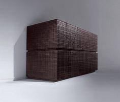 Maxima Collection-Laurameroni-Bartoli Design
