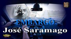 Leer la obra: http://www.ciudadseva.com/textos/cuentos/por/saramago/embargo.htm EMBARGO - CUENTO CORTO DE JOSÉ SARAMAGO