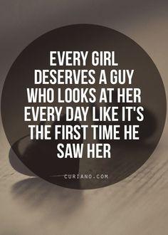 principle behind dating
