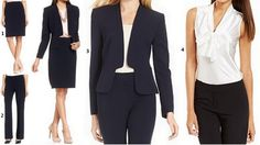 Great Suit Sale ‪#‎sale‬#designersales#trends#hitoutfit#fashion#styleadvice#fashiontips#fashionsale