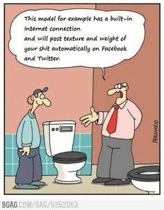 plumbing humor funny jokes memes technology toilet bathroom meme bowl shit toilets call xtreme mainstream pty gas ltd toilette social