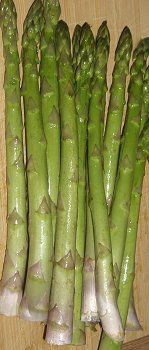 Buy, Grow and Use Organic Asparagus Plants Asparagus Plant, Asparagus Spears, Organic, Vegetables, Plants, Food, Veggies, Vegetable Recipes, Meals