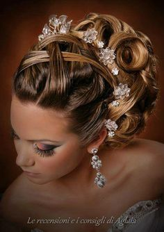 Bridal Style 2016.