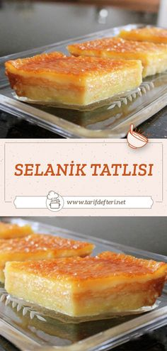 Delicious Desserts, Dessert Recipes, Diy Store, Iftar, Diy On A Budget, Cake Cookies, Hot Dog Buns, Deserts, Good Food