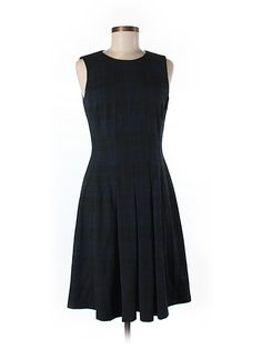 Check it out—Jil Sander Navy Casual Dress for $202.99 at thredUP!