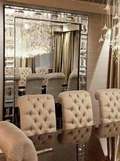661 Best Gorgeous Mirrors Images In 2018 Mirrors Murano