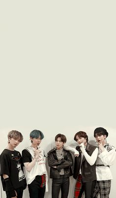 please like or. Anime K, Nct, Blue Hour, The Dream, Bts Pictures, Bts Boys, Kpop Groups, K Idols, Bts Jungkook