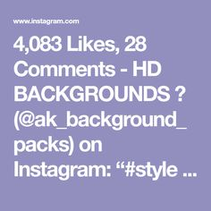 Dslr Background Images, Editing Background, Hd Backgrounds, Best Songs, Stylish, Music, Instagram, Musica, Musik