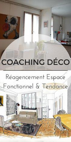 Luka Deco Design luka deco design. excellent decoration mur interieur peinture