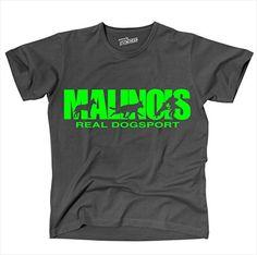 Siviwonder Unisex T-Shirt Belgian Malinois Hunde Dogsport dark grey - neon grün S Siviwonder http://www.amazon.de/dp/B00MV0FLI8/ref=cm_sw_r_pi_dp_TW33ub0MWEWFJ