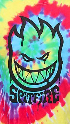 qwert Supreme Iphone Wallpaper, Simpson Wallpaper Iphone, Hype Wallpaper, Trippy Wallpaper, Cool Wallpaper, Wallpaper Backgrounds, Skateboard Logo, Skateboard Design, Spitfire Skate