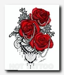 #rosetattoo #tattoo tattoo from fantasy island, red lily tattoo, the lion tattoo, in loving memory cross tattoo, tiger oriental tattoo, black forearm band tattoo, tattoo escorpion, neck and shoulder tattoo ideas, cherry blossom images tattoos, different girl tattoos, gemini tattoos men, small tattoos for females, tattoo art drawings, snake design, hottest tattoos on females, arm tattoos on girls