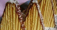Retete culinare usoare si amintiri din calatorii, retete Gordon Ramsay, retete internationale, retete prajituri, torturi, supe creme, naut, mancaruri. Supe, Creme Caramel, Gordon Ramsay, Bacon, Sweets, Breakfast, Ethnic Recipes, Food, Morning Coffee