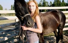 Heartland - Heartland - Episodes - UPtv.com - TV Series and Movies