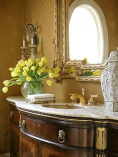 Bathroom Design, Pictures, Remodel, Decor and Ideas - page 54