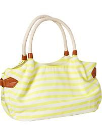 Women's Shoulder Bags: hobo handbags, fashion handbags, and more | Old Navy