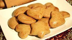 Cooking Recipes, Potatoes, Cookies, Vegetables, Cake, Desserts, Food, Basket, Crack Crackers