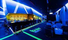 http://images.travelpod.com/tripwow/photos2/ta-0290-4ff4-88a1/blackbox-club-interior-by-parasite-studio-timisoara-romania+13161865095-tpfil0...