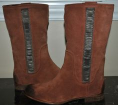 4d9aebf2e17 193 Best Stuff to Buy images in 2014   Stuff to buy, Uggs, Shoe