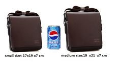 Leather men Shoulder bags, men's casual business messenger bag, vintage crossbody ipad Laptop briefcase , https://kitmybag.com/2017-new-fashion-design-leather-men-shoulder-bags-mens-casual-business-messenger-bagvintage-crossbody-ipad-laptop-briefcase/ ,
