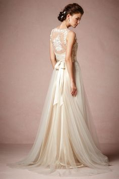 BHLDN gorgeous