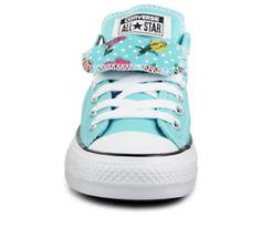 183f7f3b4b3f womens converse rack room shoes