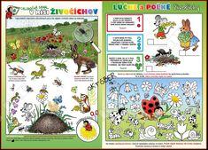 Art - Time Spring Activities, Activities For Kids, Crafts For Kids, Insect Crafts, Crafts For Children, Bug Crafts, Kids Arts And Crafts, Children Activities, Kid Activities