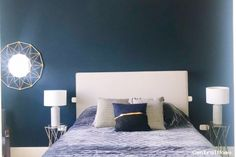 Flat Rent, Flats, Website, Bed, Check, Furniture, Home Decor, Loafers & Slip Ons, Decoration Home