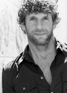 Billy Currington~ This old man and me, were at the bar and we  Were having us some beers and swaping I dont cares  Talking politics, blonde and red-head chicks  Old dogs and new tricks and habits we aint kicked   We talked about Gods grace and all the hell we raised  Then I heard the ol' man say;  God is great, beer is good and people are crazy