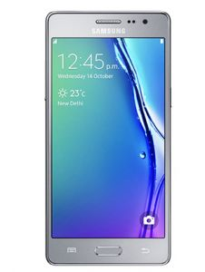 Tizen-powered Samsung Z3 coming to Europe, Russia and Indonesia - News Phones