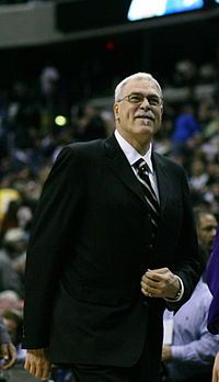 Greatest NBA Coach