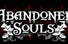 Abandoned Souls | All Stage