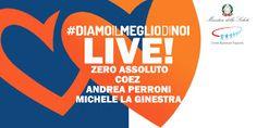 Claudia Grohovaz: DIAMO IL MEGLIO DI NOI - Alla Granfondo Campagnolo...