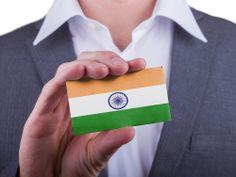 """""""Bitcoin Blog""""  HighKart Launches as India's First Bitcoin E-Tailer #Bitcoin #India"""