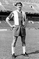 Jorge Griffa #RCD Espanyol