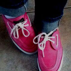 pembemembe.com en güzel ayakkabı modelleriyle çok yakında hizmetinizde facebook.com/PembeMembecom