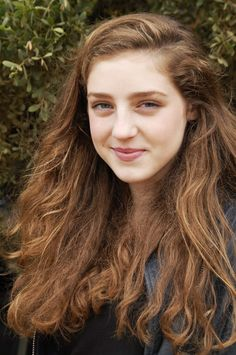 Birdy - Birdy Photo (35267842) - Fanpop