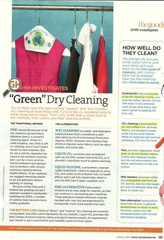 how to clean dry store