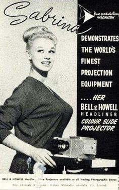 Sexistische Reklame von damals #advertising #werbung #reklame