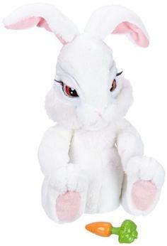 Milky The Bunny by Flair, http://www.amazon.co.uk/dp/B0050SVDCQ/ref=cm_sw_r_pi_dp_Zbgrsb0FDRVFQ