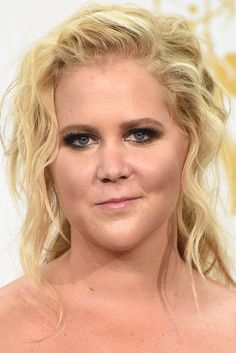 Simply excellent xxx amy schumer consider
